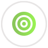 entrega-icon