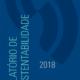 Celse - Relatório de sustentabilidade 2018