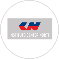 instituto-center-norte-logo