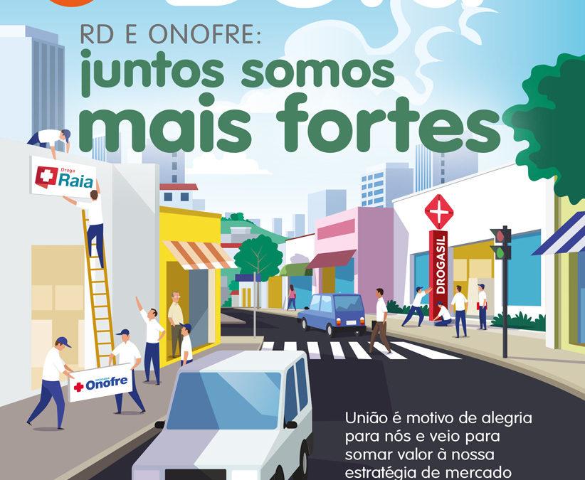 Revista Bula RD