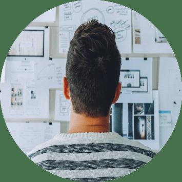 Planejamento Estratégico de Comunicação e Cultura